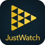 JustWatch , JustWatch apk , JustWatch for Android apk download , JustWatch download, JustWatch App download
