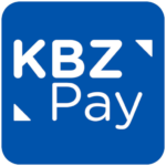 KBZPay , KBZPay apk , KBZPay for Android apk download , KBZPay download, KBZPay App download