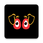 Kooku , Kooku apk ,Ringtone for Android apk download , Kooku download, Kooku App download