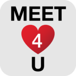 Meet4U , Meet4U apk , Meet4U apk download, Meet4U download, Meet4U App download