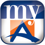myABL , myABL apk , myABL for Android apk download , myABL download, myABL App download
