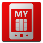MyCard , MyCard apk , MyCard for Android apk download , MyCard download, MyCard App download