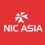 NIC ASIA MOBANK , NIC ASIA MOBANK apk , NIC ASIA MOBANK for Android apk download , NIC ASIA MOBANK download, NIC ASIA MOBANK App download