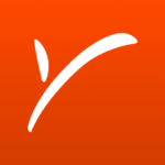 Payoneer , Payoneer apk , Payoneer for Android apk download , Payoneer download, Payoneer App download