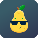 PearUp , PearUp apk ,PearUp apk download, PearUp download, PearUp App download