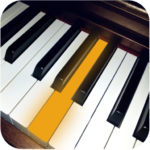 Piano Melody ,Piano Melody apk ,Piano Melody apk download , Piano Melody download, Piano Melody App download