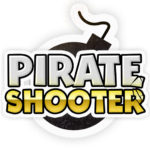 Pirate Shooter , Pirate Shooter apk , Pirate Shooter apk download , Pirate Shooter download, Pirate Shooter App download