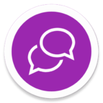 RandoChat , RandoChat apk ,RandoChat apk download, RandoChat download, RandoChat App download