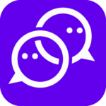 Random Chat , Random Chat apk ,Random Chat apk download, Random Chat download, Random Chat App download