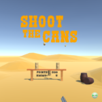 Shoot the Cans , Shoot the Cans apk , Shoot the Cans apk download , Shoot the Cans download, Shoot the Cans App download