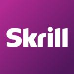 Skrill , Skrill apk , Skrill for Android apk download , Skrill download, Skrill App download