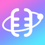 StarChat , StarChat apk , StarChat for Android apk download , StarChat download, StarChat App download