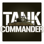 Tank Commander , Tank Commander apk , Tank Commander apk download , Tank Commander download, Tank Commander App download
