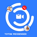 Toe , Toe apk ,Toe apk download, Toe download, Toe App download