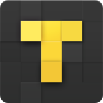 TV Time , TV Time apk , TV Time for Android apk download , TV Time download, TV Time App download