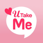 U TakeMe , U TakeMe apk , U TakeMe for Android apk download , U TakeMe download, U TakeMe App download