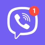 Viber Messenger ,Viber Messenger apk , Viber Messenger apk download, Viber Messenger download, Viber Messenger App download