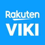 Viki , Viki apk , Viki for Android apk download , Viki download, Viki App download