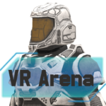 VR Arena ,VR Arena apk ,VR Arena apk download , VR Arena download, VR Arena App download