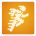 VR Jogger , VR Jogger apk , VR Jogger apk download , VR Jogger download, VR Jogger App download