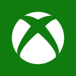 Xbox , Xbox apk , Xbox for Android apk download , Xbox download, Xbox App download