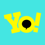 YoYo , YoYo apk , YoYo for Android apk download , YoYo download, YoYo App download